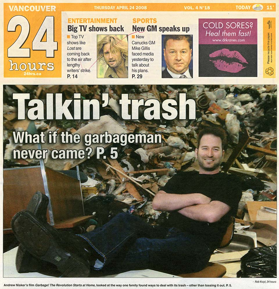 24Hours_Vancouver_GarbageArticle-Cover