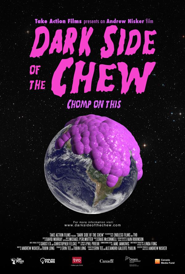 DarkSideOfTheChew-Poster-Web