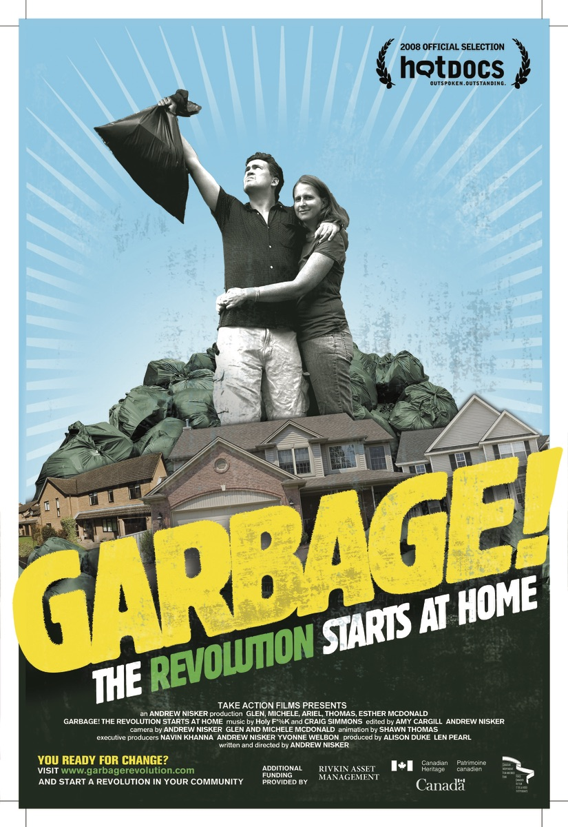 Garbage-MoviePoster