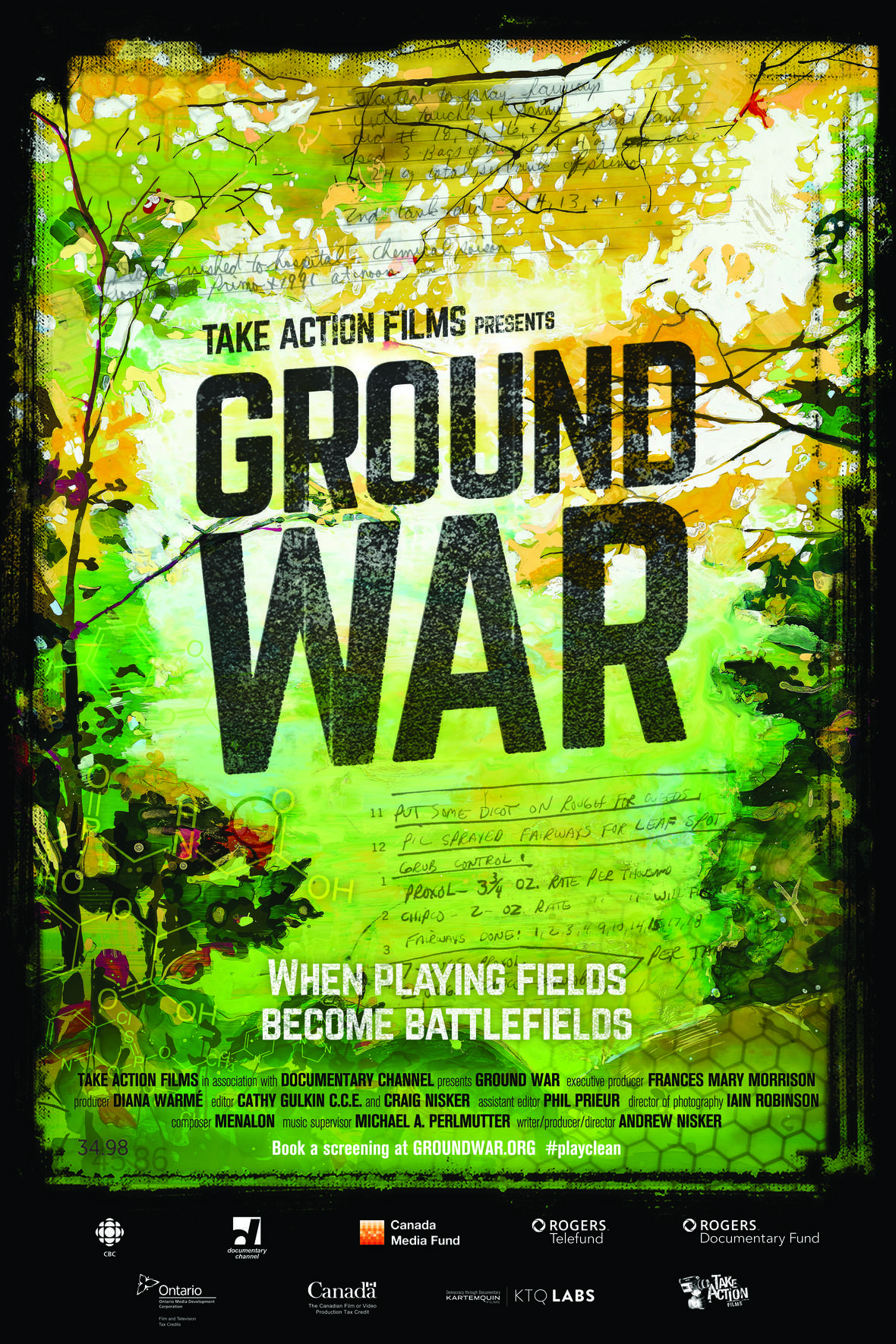 LRG_GroundWarFilm_notear_CMYK-2