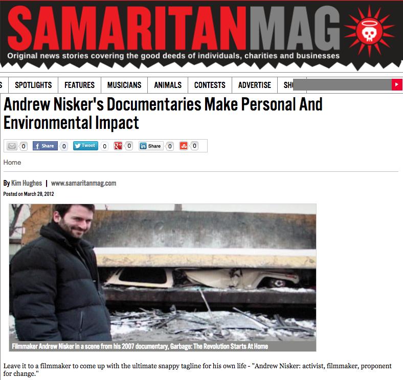 SamaritanMag_AndrewBio_grab