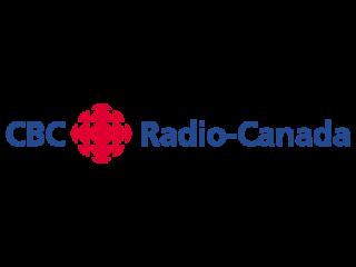 CBC_RadioCanada-logo