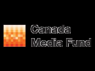 CMF_logo_noBG