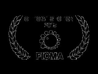 FICMA-LaurelGraphic-blankBG