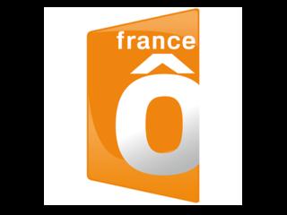France-O_logo