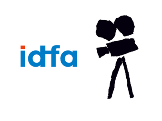 IDFA_logo_larger