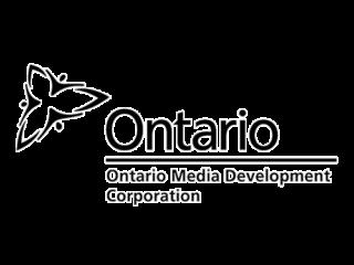 OMDC-Logo_noBG