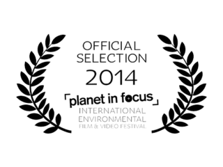 PIF_Laurels_OfficialSelection
