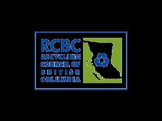 RCBC_noBG