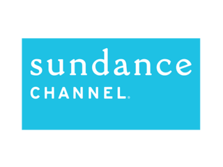 Sundance_Channel_Logo_larger
