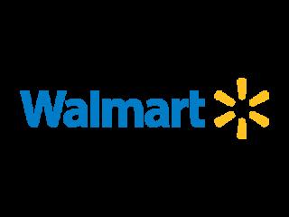 Walmart_Logo_noBG