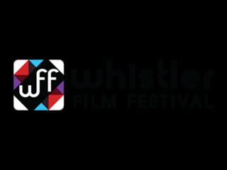 Whistler-film-festival_logo