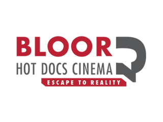 bloor-cinema