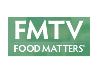 fm-tv-food-matters