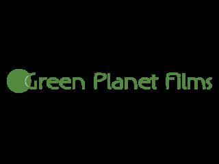 green-planet-films
