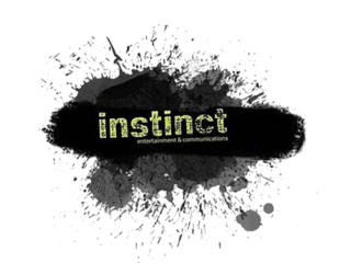 instinct-entertainment