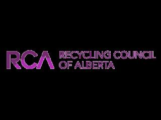 rca-recycling-alberta
