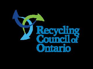 rco-recycling-ontario